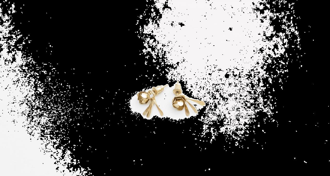 MySen Paeonia