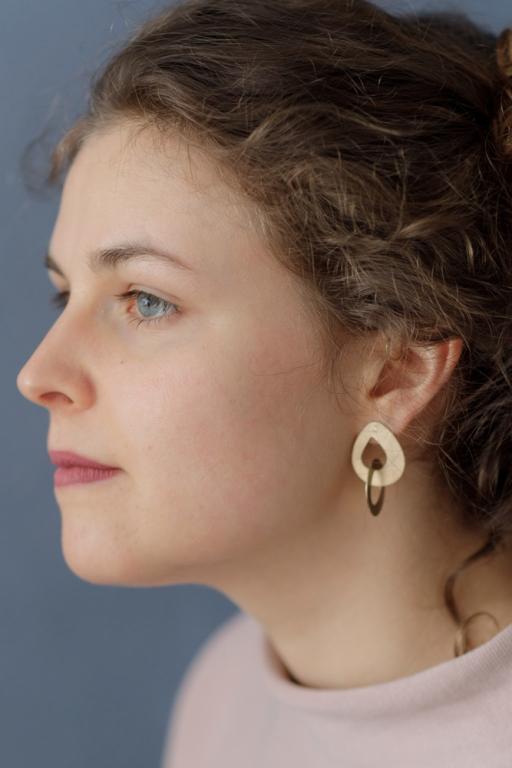 MySen Rosée
